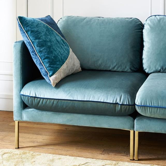 maison p re x la redoute int rieurs behind the do r. Black Bedroom Furniture Sets. Home Design Ideas