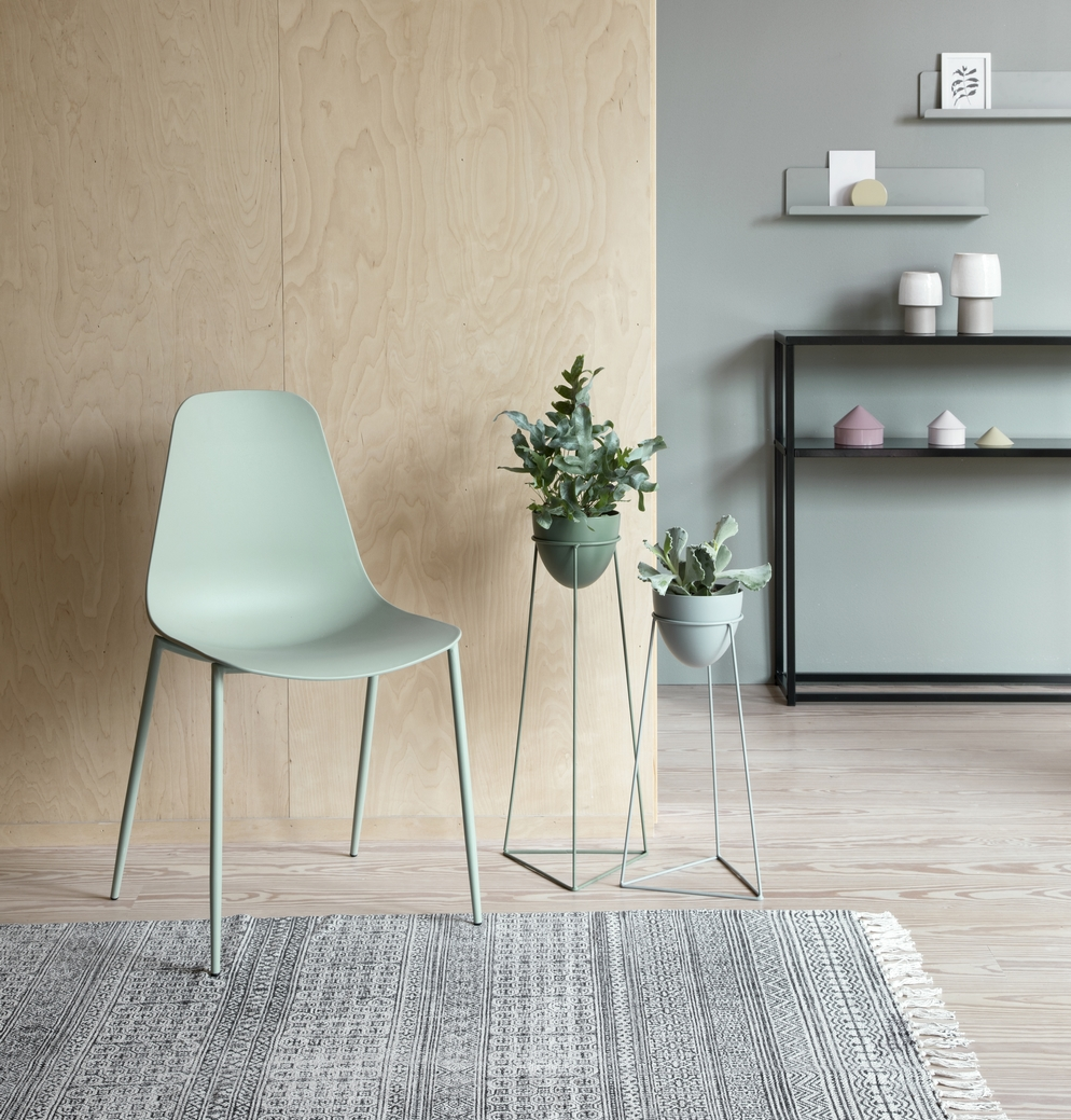 La tr s belle collection automnale de s strene grene behind the do r - Sostrene grene vente en ligne ...