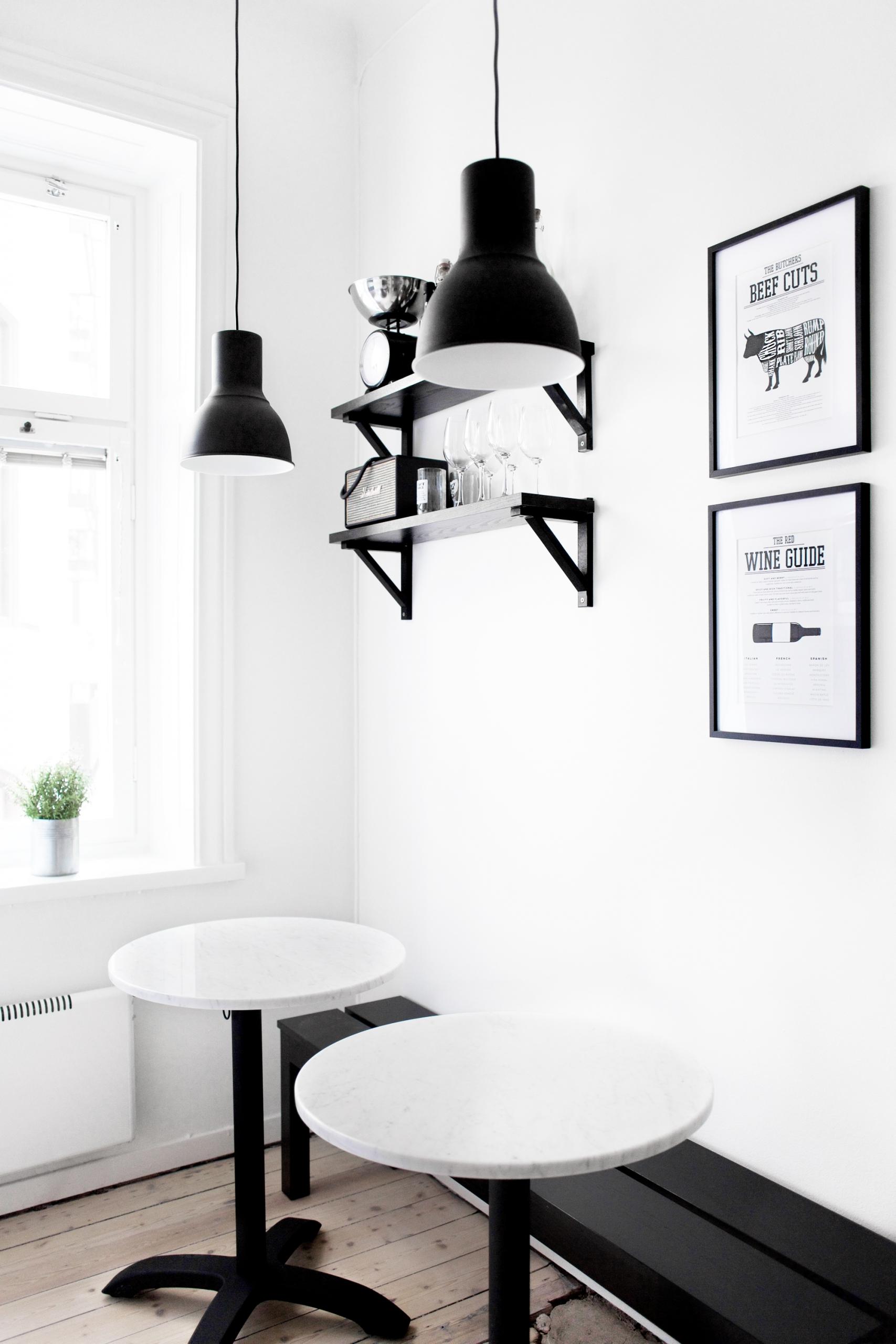 Kitchen details de Victoria Tornegren