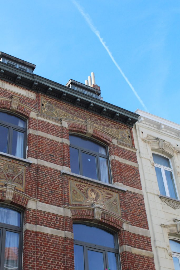 Bonne adresses à Bruxelles