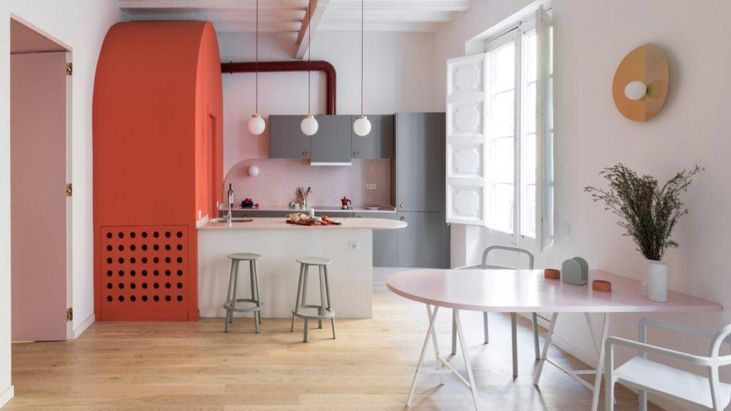 Tendances déco 2019 Maison & Objet